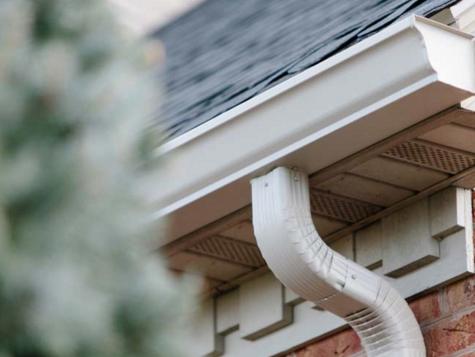 Black Diamond Contracting, Ohio Roofing